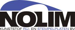 Nolim Logo